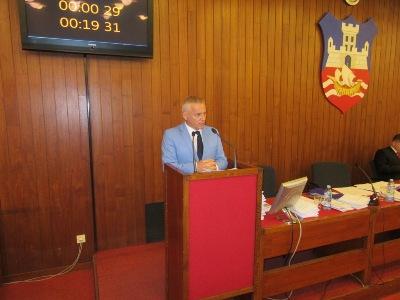 Стратегије безбедности саобраћаја за град Београд за период од 2017. до 2020. године