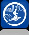 Техничко регулисање саобраћаја ради побољшања елемената пута у циљу унапређења безбедности саобраћаја (тзв. фактор ПУТ)