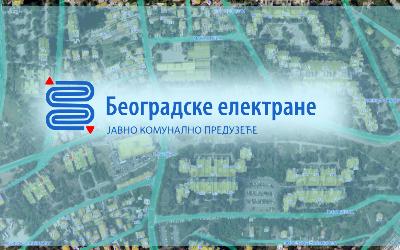 Радови у ул. Генерала Рашића