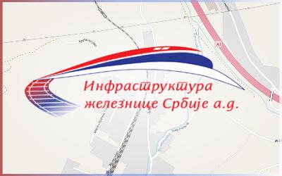 Затворена за саобраћај Браће Југовић у Врчину