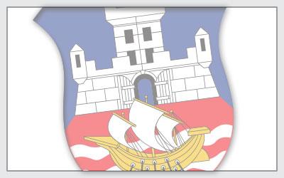 Јавна расправа о нацрту Плана одрживе урбане мобилности Београда