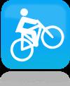 Постављање саобраћајне сигнализације и/или опреме на јавној саобраћајној површини у циљу унапређења бициклистичког саобраћаја