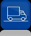 Поступак за издавање решење за кретање, заустављање и паркирање теретних моторних возила кроз град Београд