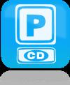 Резервисање паркинг места за дипломатске и друге стране представнике